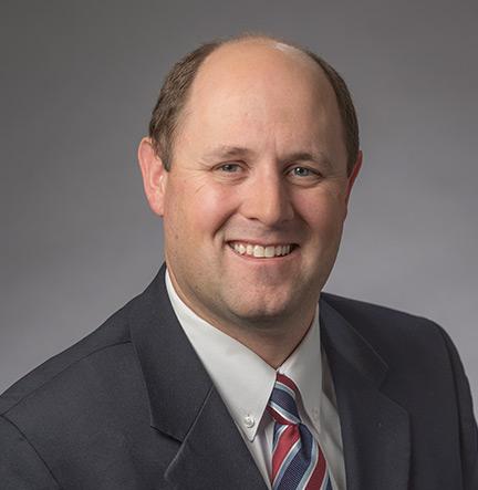 Matt Hirst, PE - CRS Engineers